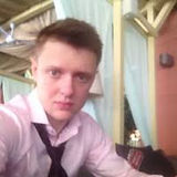 Anton Koshelev.jpg