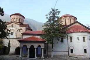 Bachkovo Monastery (9).jpg