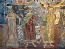 Bachkovo Monastery (7).jpg