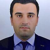 Asst. Prof. Dr. Mehmet Başaran.jpg