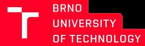 Brno University of Technology.png