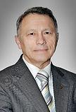 Volodymir Pohrebenik.jpg