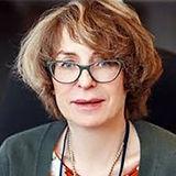 Prof. Elena Remchukova.jpg