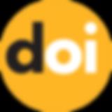 DOI_logo.svg.png
