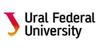 Ural Federal University.png