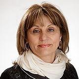 Professor Maya Dimitrova PhD.jpg