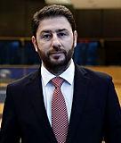 MR. NIKOS PANNAGIOTIS.jpg