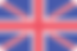 if_United-Kingdom_298478.png
