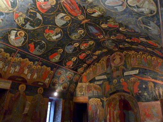 Bachkovo Monastery (8).JPG
