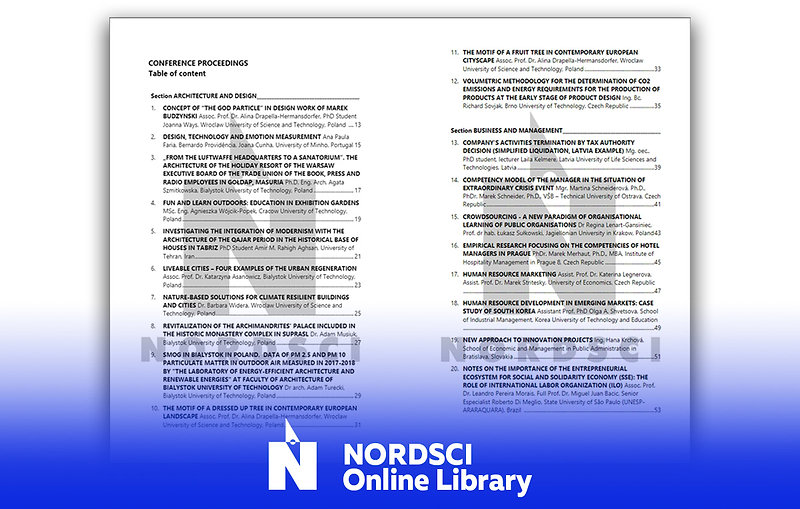 NORDSCI.jpg