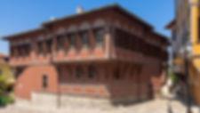 Balabanov House.jpg