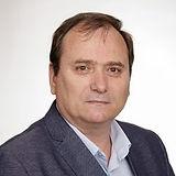 Professor Andon Vasilev Andonov PhD.jpg