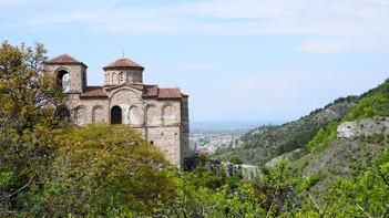 Asen's Fortress (5).jpg