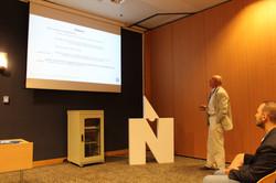 Assist.Prof. Dr.Ivars Godmanis