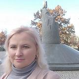 Elena_Kriazheva-Kartseva.jpg