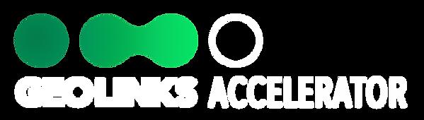 Accelarator_Logo.png