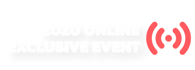 online_event.png