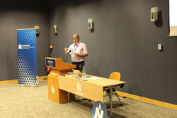 Assoc. Prof. Dr. Cristian Ploscaru