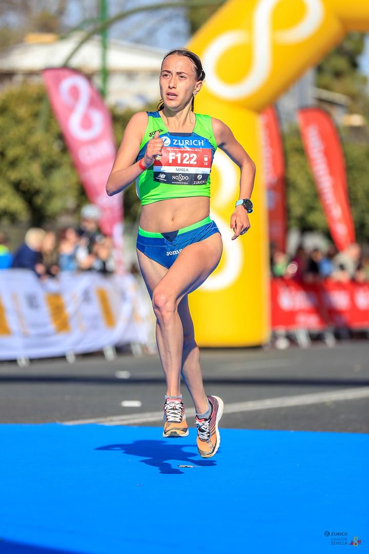 2019_02_17_zurich-maraton-sevilla-2019_m
