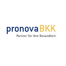 pronovaBKK_Logo_quadrat.jpg