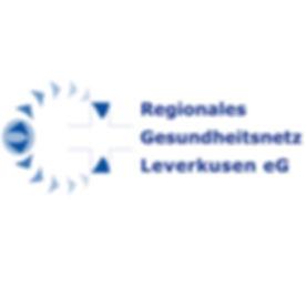 Gesundheitsnetz-Logo_quadrat.jpg