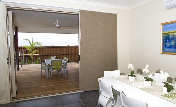 panel-blinds1.jpg