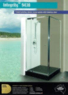 Showerscreen 9430 - frameless door.jpg