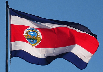CostaRicaFlagPicture2.png