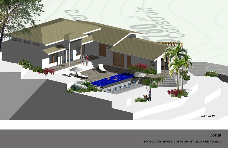 Costa Vida Front Elevation 2b.jpg