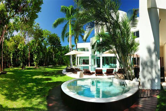Costa Vida Dream