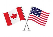 canadian_american_flag-e1426874924968.jp