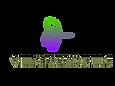 Logo for Villa Fresno Hills
