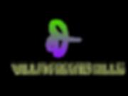 wix_logo (1).png