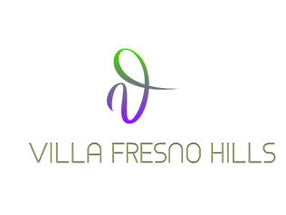 Logo for Villa Fresno Hills