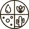 miod-icon-all-skin-types1.png