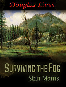 Surviving the Fog, Post Apocalypse
