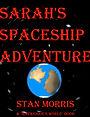 Science Fiction, New Adult, Romance