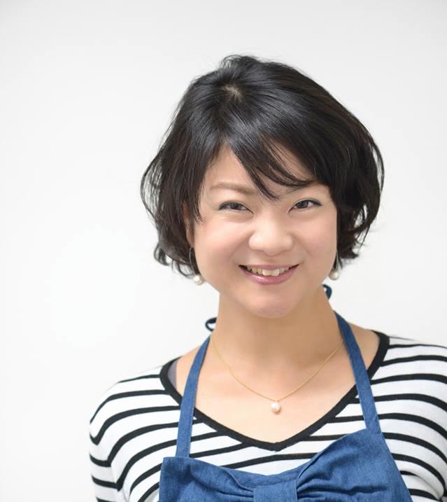 Hiroko Sumi