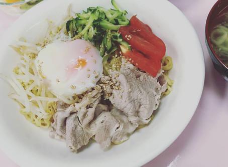 【報告】男性のための料理教室@新宿区