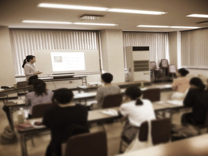 【報告】平日1day創業セミナー
