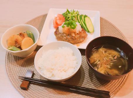 【お知らせ】7/7メンズキッチン@大和市