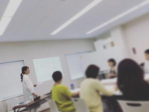 【報告】平日1day集中創業セミナー@墨田区、板橋区、葛飾区