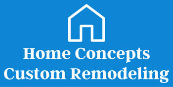 HomeConlogo.jpg