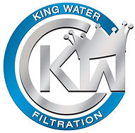 KingWateLog.jpg