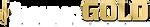 SGazWix-logo-2020-Lg.png