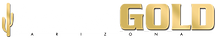 SGaz-logo-2020-Lg.png