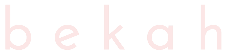 bekah_logo_pink.png