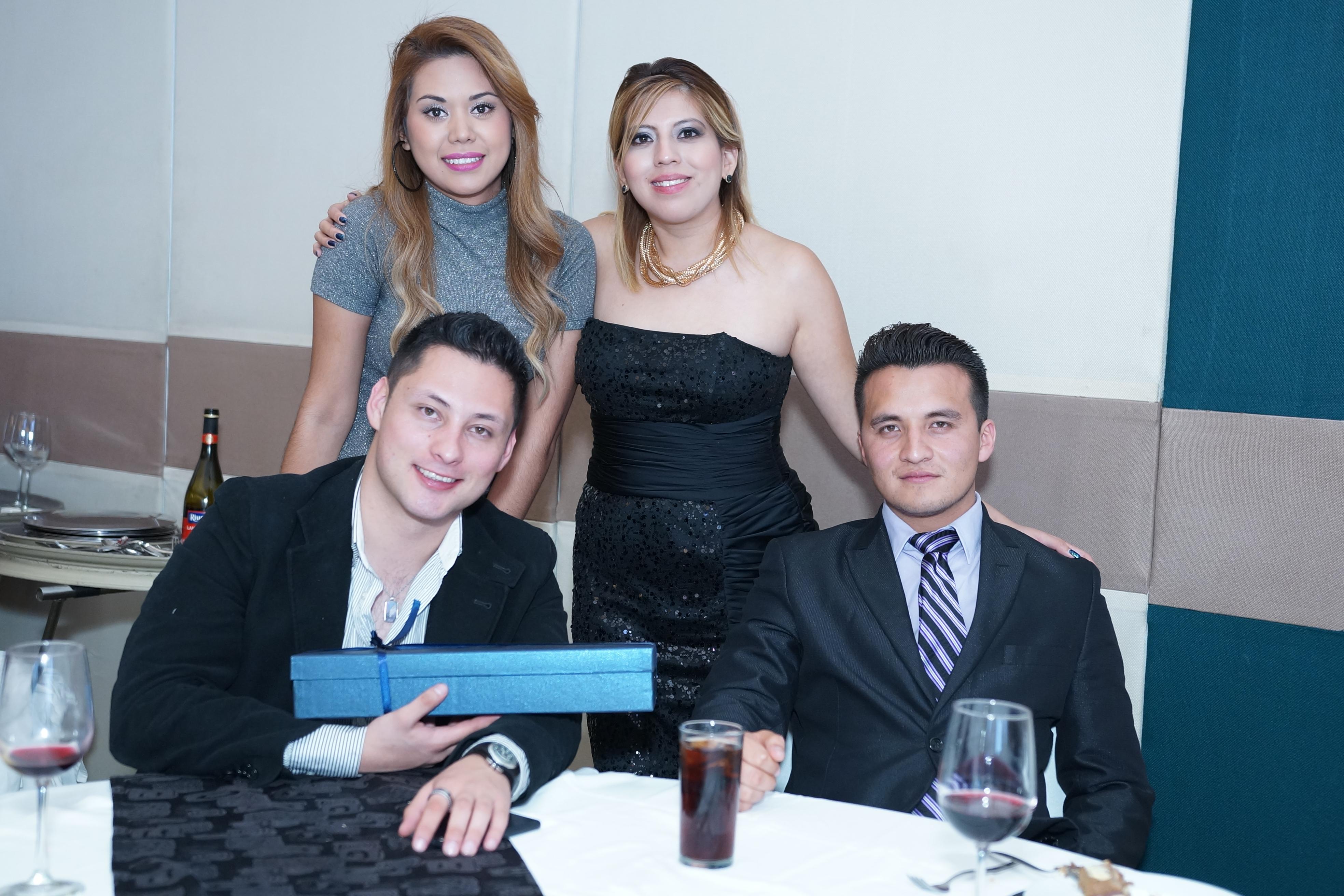 MCL_fiesta - 53