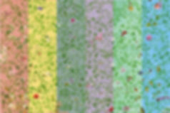 Swirling in 6 kleuren.jpg