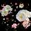Thumbnail: Cirkel Roses